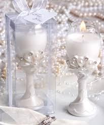 candles and favors candle favors lindas lovelies lindas lovelies e shop