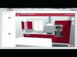 logiciel recette cuisine gratuit logiciel de cuisine gratuit logiciel conception cuisine best plan
