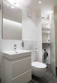 Neues Badezimmer Ideen Die Wahl Ein Duschbad Für Ihr Neues Badezimmer