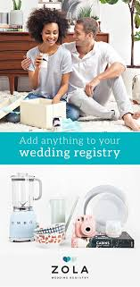 wedding registry for tools 149 best zola wedding registry 06 28 2017 7 images on