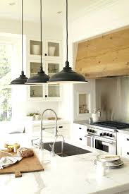 Large Kitchen Pendant Lights Island Pendant Lights Putokrio Me