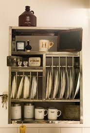 Ikea Kitchen Designs Photo Gallery 172 Best Four Walls Kitchens Images On Pinterest Kitchen