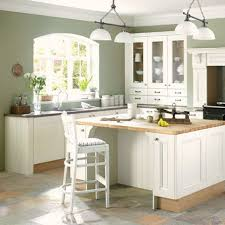 kitchens ideas with white cabinets kitchen kitchen color ideas white cabinets with kitchen