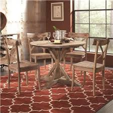 76 inch round dining table table and chair sets ft lauderdale ft myers orlando naples