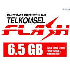 pembagian paket telkomsel 5gb telkomsel flash paket data up to 2 5gb baca detail produk elevenia