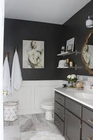 dulux bathroom ideas best 25 charcoal bathroom ideas on dulux paint apartment