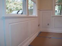 Wainscoting Installation Cost Cost To Have Pool Installed Pics Above Is Section Of