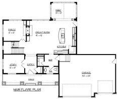 house planners colonial home plans circular stair 5000 sf 2 story 4 br 5 bath 4