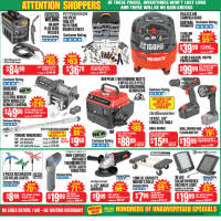 best black friday deals on tools black friday 2015 deals for homeowners u0026 contractors