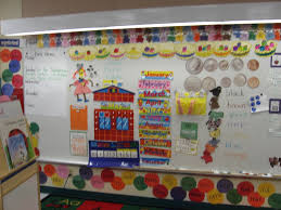 best kindergarten decoration ideas home design new excellent in