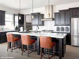 107 best Kitchen Designs images on Pinterest