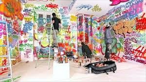 prix graffiti chambre graff chambre york graffiti prenom chambre secureisc com