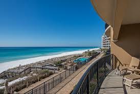 4 bedroom condos in destin fl villa coyaba 202 destin florida gulf front 4 bedrooms plus