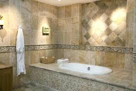 bathroom surround tile ideas bathroom tub surround tile ideas techchatroom com