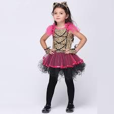 Star Wars Halloween Costumes Kids Cheap Ghoul Halloween Costume Aliexpress Alibaba