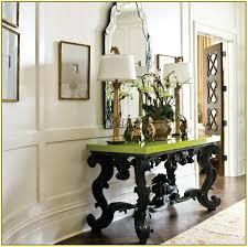 Narrow Entryway Table Black Narrow Entryway Table Narrow Entryway Table In Amazing