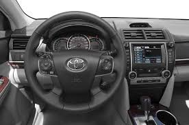 price of toyota camry 2013 2013 toyota camry price photos reviews features