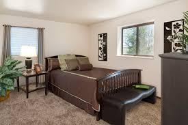 Vita Interiors Voucher Code La Dolce Vita Rentals Pueblo Co Apartments Com