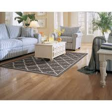 coffee tables home depot furniture home decor outlet stores