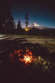 232 best campfires images on pinterest camp fire bonfires and