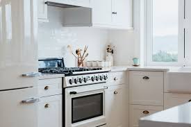 Cabinet Makers Warkworth Bespoke Furniture Kitchens Bathrooms - Kitchen cabinets maker