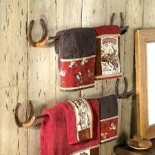 western themed bathroom ideas western bathroom decorwestern bathroom decor western themed
