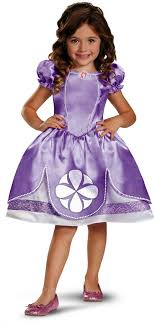 sofia the dress sofia the baby costume costumes kids