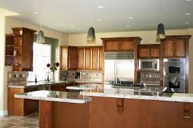 discount kitchen cabinets chicago kitchen cabinet granite combinations kitchen cabinets in chicago in