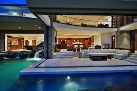 Cornwell Pool And Patio 75 Swimming Pool Designs For Men Cool Ideas To Soak In