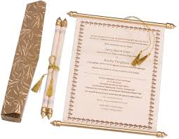 and the beast wedding invitations modern sikh wedding invitations yaseen for