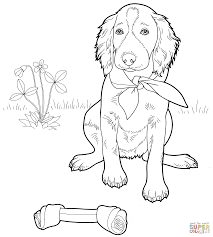 download coloring pages coloring pages dogs coloring pages dogs