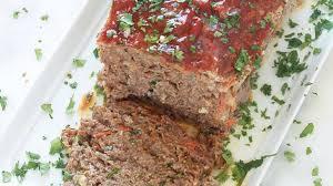 recette traditionnelle cuisine americaine de viande classique américain recette facile recette par