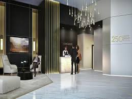 250 city road amenities cbre what are the most popular amenities in new developments