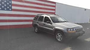 2001 jeep grand laredo gas mileage jeep grand 2001 in centereach island ny
