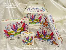 purim boxes discount of mini purim boxes 200 pcs