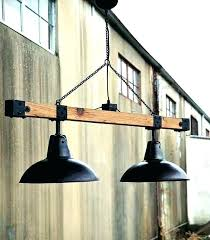 industrial bathroom light fixtures industrial bathroom light fixtures overcurfew com