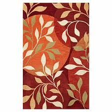 10 Ft Rug 63 Best Area Rugs Images On Pinterest Area Rugs Wool Rugs And