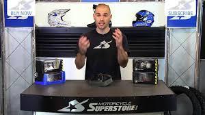 von zipper motocross goggles vonzipper porkchop mx goggles motorcycle superstore youtube