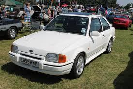 ford escort 1986 google zoeken mijn auto u0027s pinterest ford