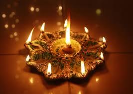 the myths u0026 legends behind diwali celebration