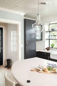 Interior Of A Kitchen 303 Best Dream Kitchens Images On Pinterest Cambria Quartz