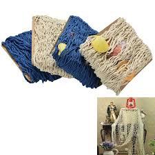 online get cheap fish net decor aliexpress com alibaba group