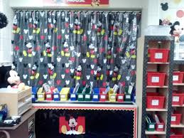 Mickey And Minnie Curtains by Cool Mickey Mouse Shower Curtains With Disney Mickey Mouse And