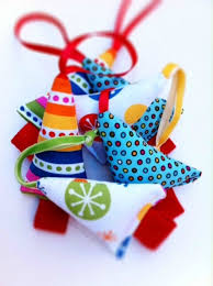79 best sewing images on