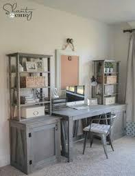 Office Desk Woodworking Plans Rustic Truss Desk Desk Plans Desks And Diy Furniture