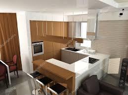esszimmer modern luxus esszimmer modern luxus fesselnd auf moderne deko ideen auch