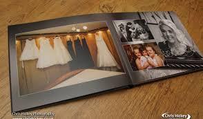 acrylic wedding album acrylic storybook wedding album storybook album chris hickey