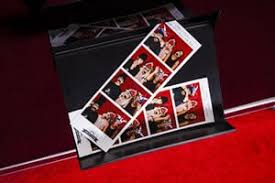 How Much Does A Photo Booth Cost Photo Booth Hire London Showtime Photo Booth