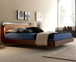 Modern Bed Design Wooden Beds Google Search Bedroom Pinterest King Wooden Minimalist