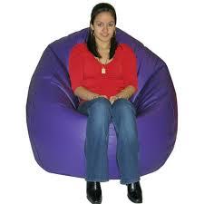 Walmart Bean Bag Chairs Bean Bag Vinyl Bean Bag Chair Purple Bean Bag Chair Walmart